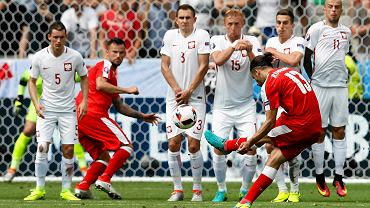 Ćwierćfinał Euro 2016