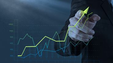 wzrost gospodarczo-społeczny