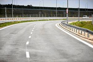 Autostradą na zagraniczny urlop. Na co zwrócić uwagę?