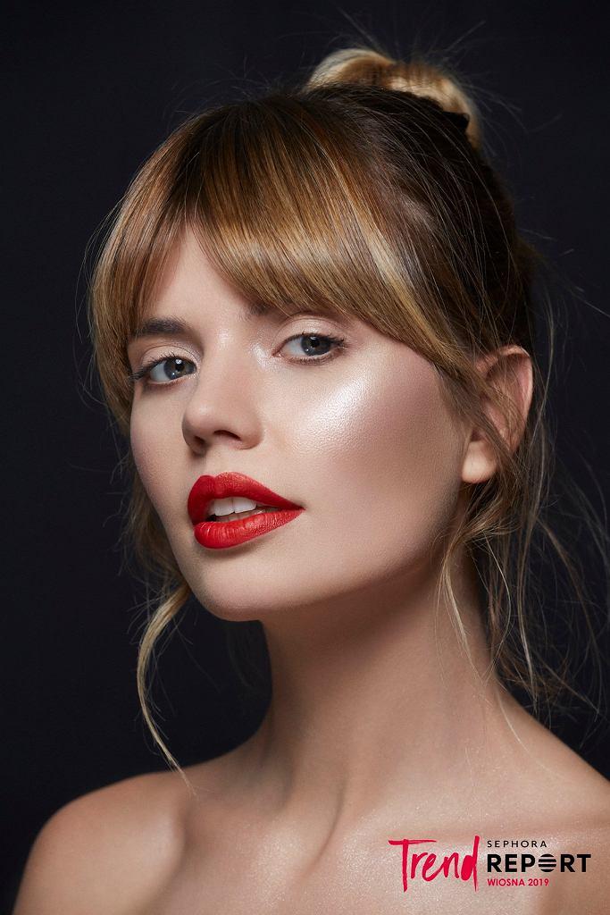 Sephora Trend Report 2019