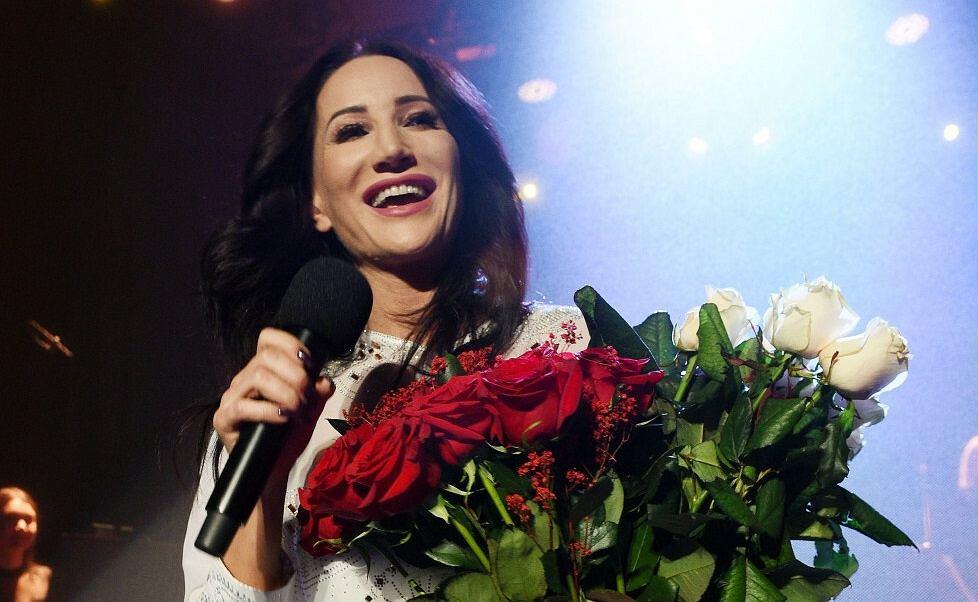 Justyna Steczkowska zaprasza na trasę koncertową z okazji 25-lecia