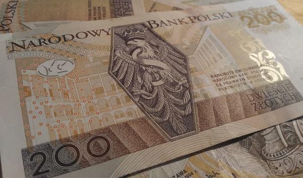 Zdjęcie numer 5 w galerii - Bank Millennium znów to zrobił. Łatwe 200 zł do zdobycia