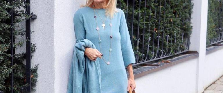 Te sukienki z wyprzedaży to idealne modele dla 50-tek! Piękne, nowoczesne i w dobrej cenie