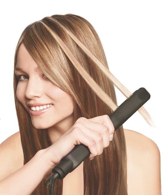Marc Anthony: Spray błyskawicznie włosy Easy Lites