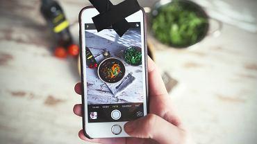 Specjalista Google twierdzi, że aplikacje, które otrzymują dostęp do aparatu na iPhonie mogą inwigilować użytkownika