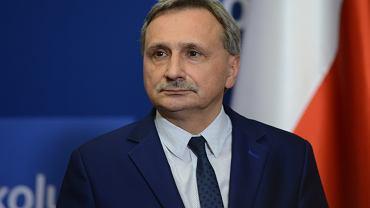 Maciej Kopeć