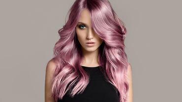 Jakie kolory włosów są najmodniejsze w 2019 roku