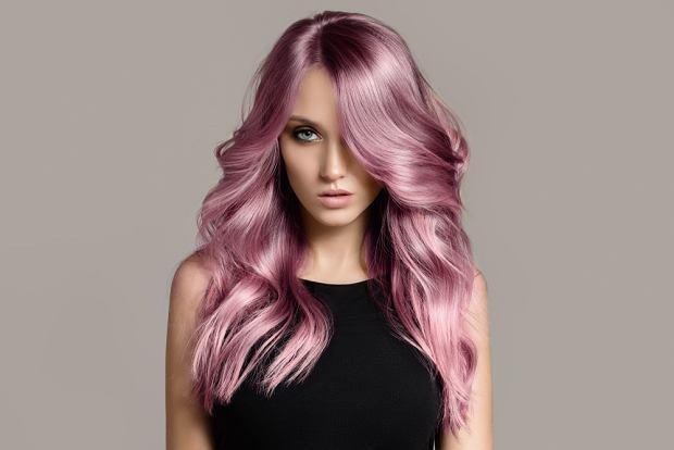 Jakie Kolory Włosów Są Najmodniejsze W Sezonie Wiosna Lato