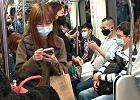 Wzór dla całego świata w walce z pandemią. WHO udaje, że nie istnieją