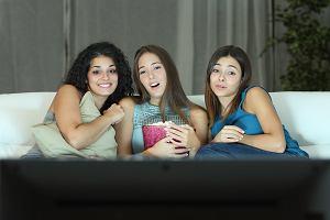 Filmy o miłości nastolatków, które dadzą okazję do wielu wzruszeń