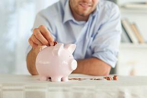 Skarbonka czy konto oszczędnościowe? Jak skutecznie oszczędzać?