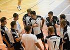Legia wygrała pierwszą edycję siatkarskiego turnieju City Volley Cup