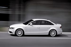 Top 10 najbardziej awaryjnych silników w USA. Audi A4 na pierwszym miejscu