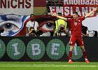 Bayern Monachium długo męczył się z IV-ligowcem, ale od czego jest Robert Lewandowski