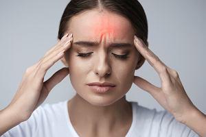 Hiperprolaktynemia - objawy, przyczyny, leczenie