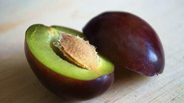 Śliwka, czyli owoc, który często lekceważymy. Niesłusznie!