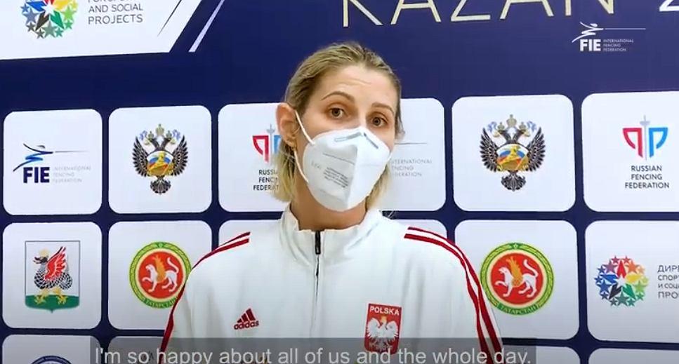 Magdalena Piekarska-Twardochel