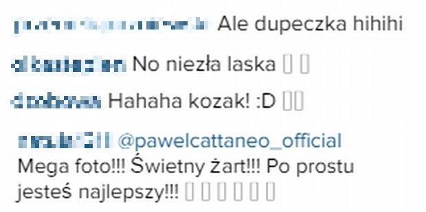 Paweł Cattaneo