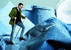 21 rzeczy, które warto wiedzieć o dżinsie