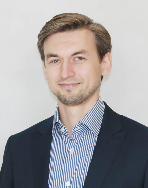 Dominik Owczarek, Instytut Spraw Publicznych