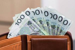 Tarcza antykryzysowa 4.0. Rząd wprowadza nowe wakacje kredytowe