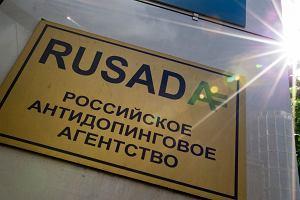 Igrzyska i mundial bez Rosjan?! Dostali ultimatum. Mogą zostać wykluczeni ze świata sportu