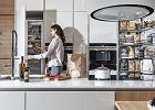 Koniec z chaosem w domowej spiżarni: pomysły na uporządkowanie tego pomieszczenia