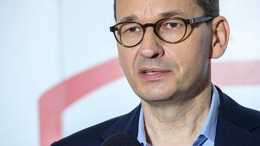 PiS już wini Trzaskowskiego za wypadek autobusu.
