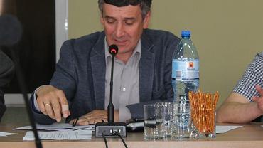 Mariusz Sepioł