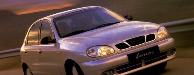 Tanie i niedoceniane, czyli auta, których nie chciałeś kupić, a warto