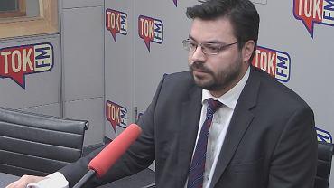 Stanisław Tyszka - wicemarszałek Sejmu, Kukiz'15