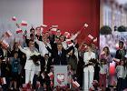Nieuczciwie wybrany Andrzej Duda nie ma demokratycznego mandatu