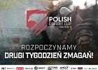 PGE Turów Zgorzelec odpadło z Polish Esport Cup. Profesjonalne drużyny dalej w grze!