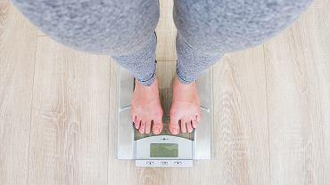 Wskaźnik BMI. Co to jest wskaźnik BMI?