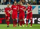 Bundesliga. Jakub Bednarczyk podpisał pierwszy profesjonalny kontrakt z Bayerem Leverkusen