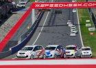 Kia Lotos Race | Jedyna polska seria wyścigowa pod patronatem FIA