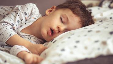 Olejki eteryczne ułatwią zasypianie
