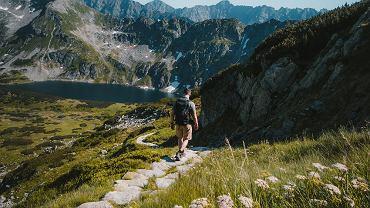 Polskie góry idealnym miejscem na wypoczynek: wybierz popularne Zakopane lub mniej uczęszczane miejsca!