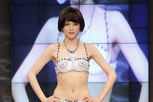 Emilia Pietras z 'Top Model' zaręczyła się