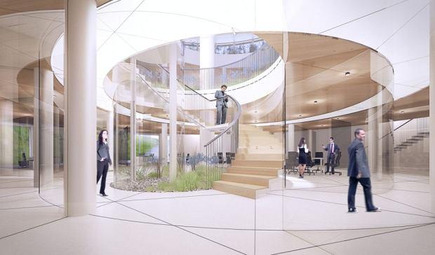Nowa Rotunda