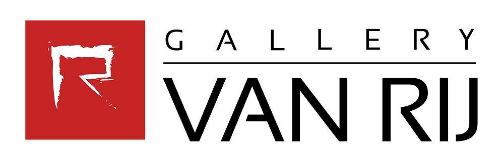 Van Rij Gallery