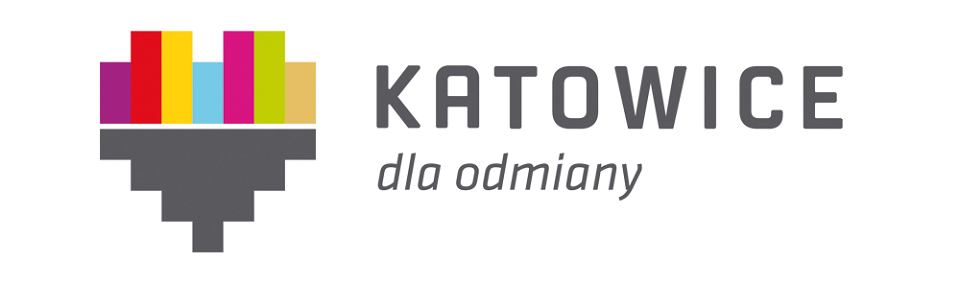 Znalezione obrazy dla zapytania: miasto katowice logo