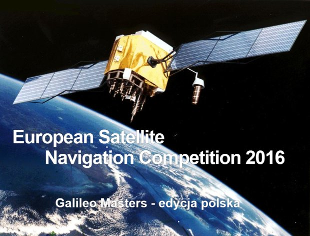 Galileo-Mmasters 2016
