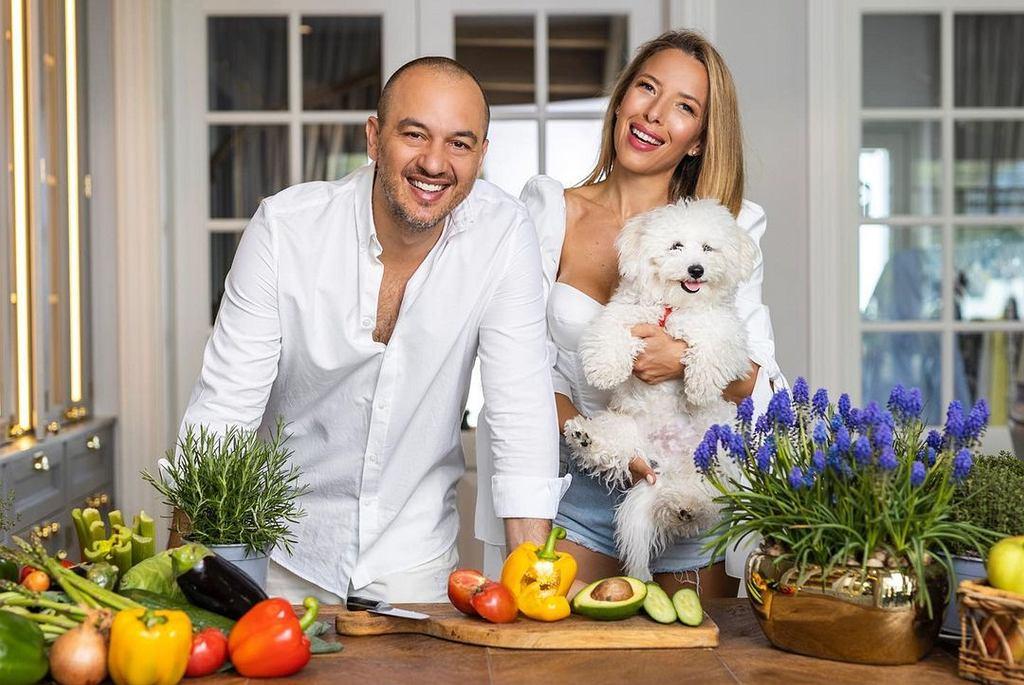 Ewa Chodakowska udowadnia, że zdrowa dieta nie musi być droga