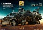 KOsmiczne pojazdy z ''Mad Max'' - Zdjęcia