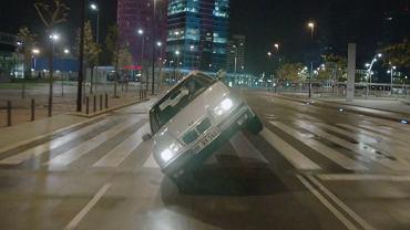 BMW Story