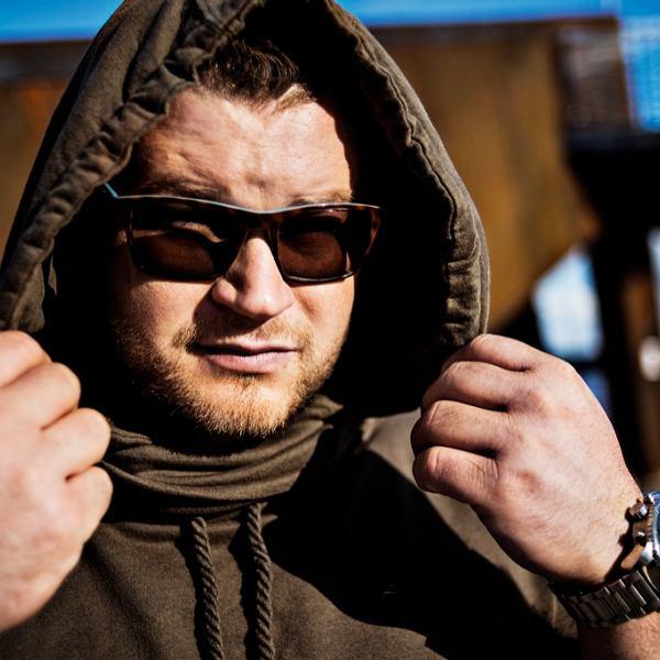 Paweł Fajdak