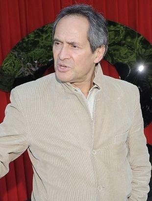 Zelnik Jerzy 2010-05-24