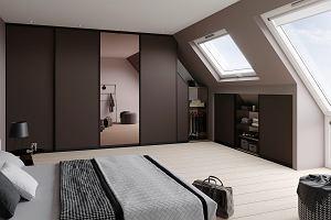 Jak Oświetlić Półki W Sypialni Wnętrzaaranżacje Wnętrz