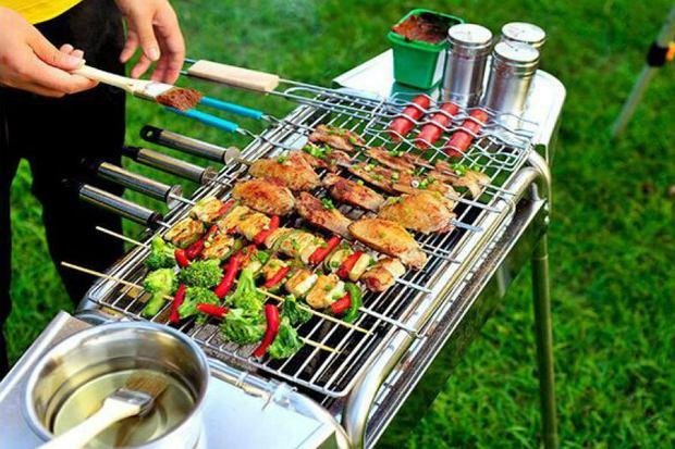Kolaż / Źródło: www.camparea.com, autor: brak informacji